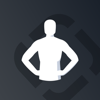 Runtastic Results Trainingsplan & Bodyweight App