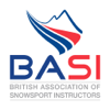 The BASI App Wiki