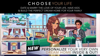 download Kim Kardashian: Hollywood apps 2