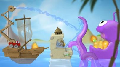 Screenshot #7 for Sprinkle Islands