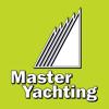 Master Yachting