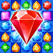 Jewel Legend - Jewel Games