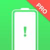 Battery Life Pro