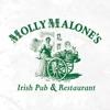 Molly Malone's St. Matthews