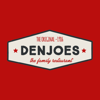Den Joe's Kerry App