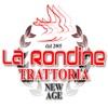Trattoria La Rondine