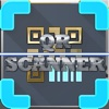 QR Code Reader And Scanner - Barcode Pdf barcode pdf417 photomath