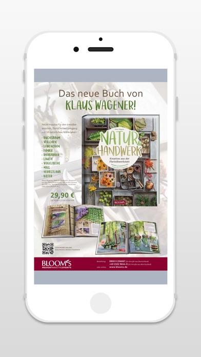 download g&v Gestalten & Verkaufen apps 1