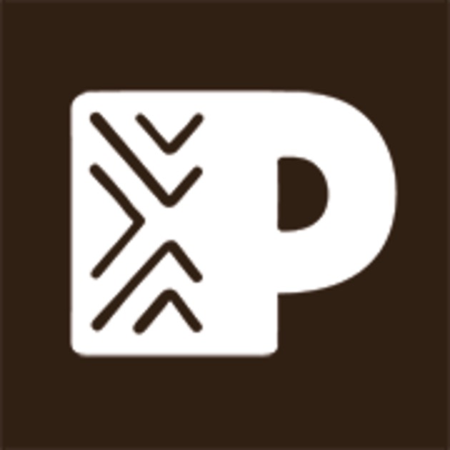 Peet Coffee Iphone App