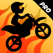 Bike Race Pro - Top Motorcycle Racing Game - Top Free Games