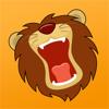 狮吼直播-每个人都是手游主播