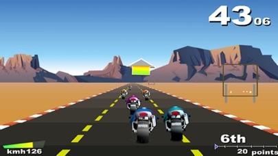 Turbo SpiritСкриншоты 3