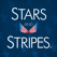 Stars and Stripes News