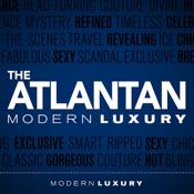 The Atlantan app review