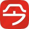 今日澳洲-华人生活服务信息类app