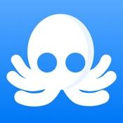 Bundler - Easy File Sharing