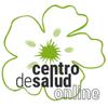 CSOnline Extremadura