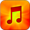 Audio Trim & Audio Split Edit Lite