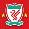 Team Liverpool