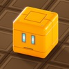 Marvin The Cube game for iPhone/iPad