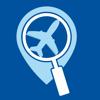 Melhores Destinos - Passagens aéreas promocionais