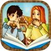 Hansel e Gretel - storia