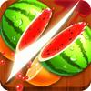 Xi Lin - Fruit Juice Splash Game  artwork