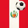 Fútbol en vivo - Primera División Peru