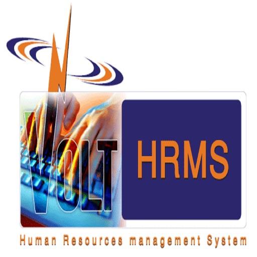 VOLT-HRMS