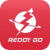 Reddy Go   sharing bikes