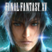 Final Fantasy XV: A New Empire - Epic Action LLC
