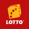 Lotto - Scanner og Vindertal