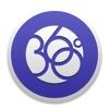 Health 360° Ancillary Services W.L.L