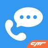 WhatsCall-International Anrufe