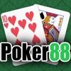 Poker 88 - Buben oder besser