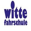 Witte-Fahrschule Bad Waldsee