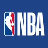 2017-18 NBA App