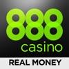 888 Casino - Echtgeld Spiele