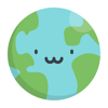 Save The Planet Earth Wiki
