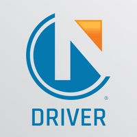 Navisphere Driver