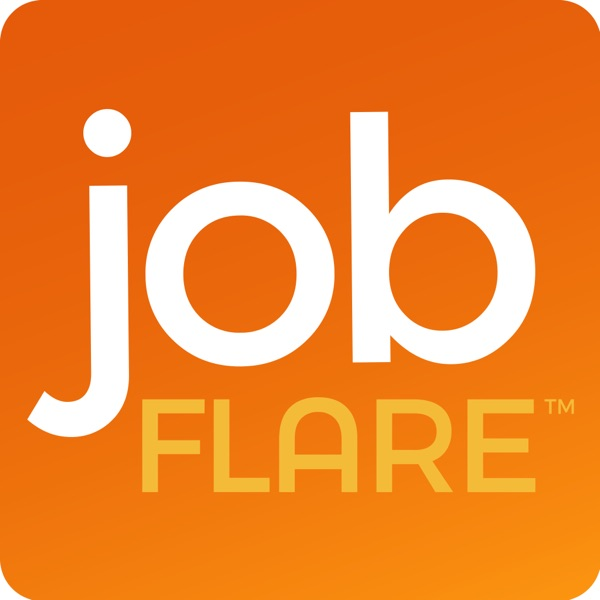 JobFlare: Brain Games for Jobs App APK Download For Free On