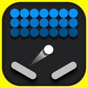 One Thousand Pinball Dots