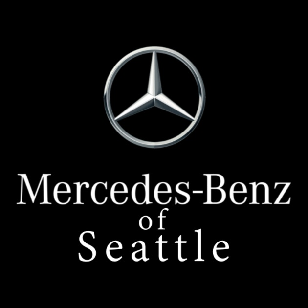 mercedes benz of seattle app store