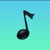 Jason Cox - Musicfm - Music Video Player  artwork