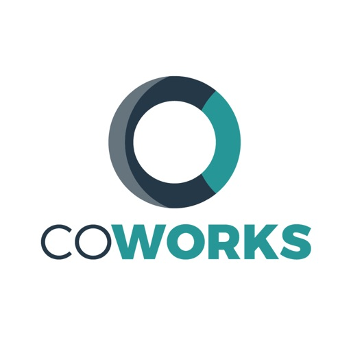 Coworks - Coworking Software