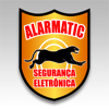 My Alarmatic Wiki