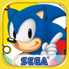 SEGA - Sonic The Hedgehog Classic  artwork