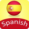 Learn Spanish-For Student,Traveler or Businessman