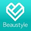 Beaustyle - 美容師探し