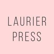 ローリエプレス :女の子のための可愛いトレンド情報アプリ